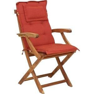 Patio Seat Cushion