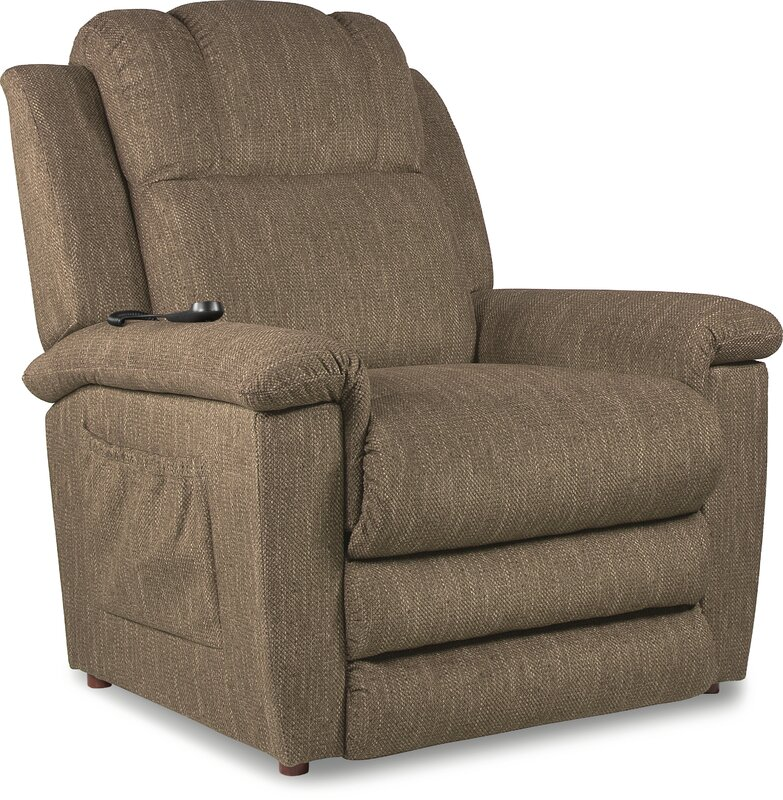 Clayton Recliner  Heated Recliners You ll Love Wayfair. Lease To Own Recliners And Accent Chairs Boston   penncoremedia com