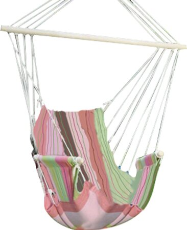 palau polyester chair hammock byer of maine palau polyester chair hammock  u0026 reviews   wayfair  rh   wayfair