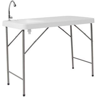 Laundry Folding Table Station | Wayfair