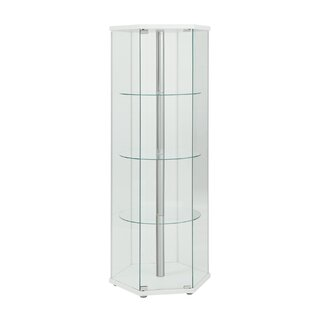 Save  sc 1 st  AllModern : cabinets display - Cheerinfomania.Com