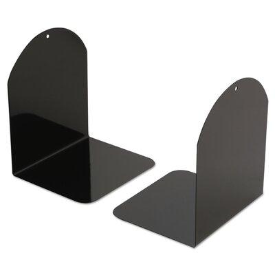 Zipcode Design Magnetic Bookends