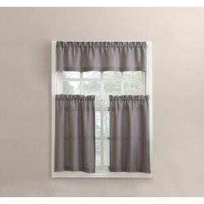 Martine Kitchen Curtain