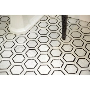Find the Perfect Hexagonal Tile | Wayfair