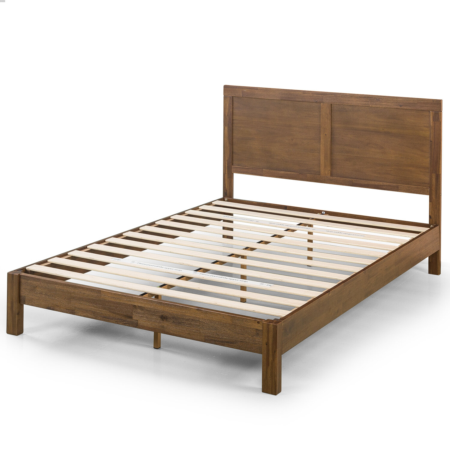 Super Beacsfield Platform Bed Home Interior And Landscaping Ologienasavecom