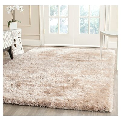 9 X 12 Ivory Amp Cream Area Rugs You Ll Love In 2019 Wayfair