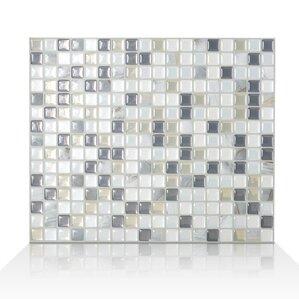 Mosaik Minimo Noche 11.55 Part 77