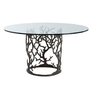 Ursula Dining Table by ARTERIORS Home