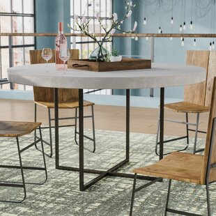 Gorham Dining Table