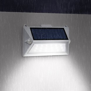 Outdoor Led Flood Lights Wayfair Co Uk