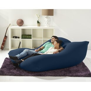 Enjoyable Bean Bag Sofas Machine Washable Bean Bag Chairs Youll Love Camellatalisay Diy Chair Ideas Camellatalisaycom