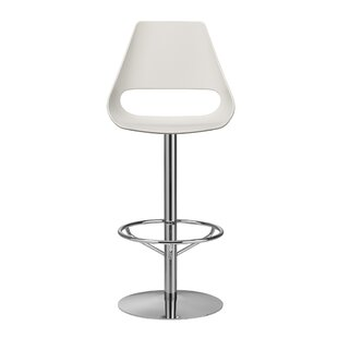 Echo 29.1 Swivel Bar Stool