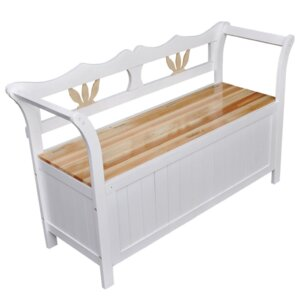 storage benches. Black Bedroom Furniture Sets. Home Design Ideas