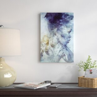 417d237a928 Midas Painting on Wrapped Canvas