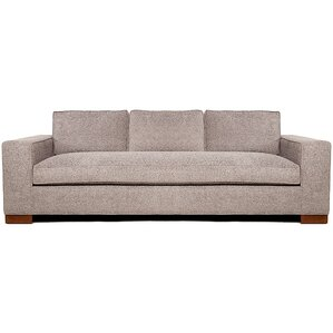 Moldenhauer Deep Seated Sofa by Brayden Studio