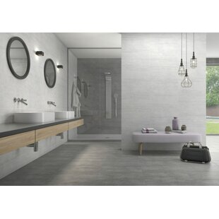 12 X 24 Gray Tile Youll Love Wayfair