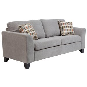 Curtis Sleeper Sofa by Zipcode Design