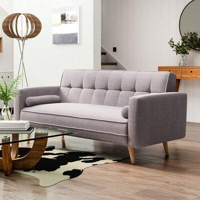 sofa beds. Black Bedroom Furniture Sets. Home Design Ideas