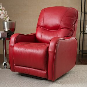 Yates Manual Recliner & Left Handed Recliners | Wayfair islam-shia.org