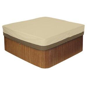 veranda hot tub cover - Wayfair Hot Tub