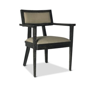 Palmer Upholstered Dining Chair (Set of 2..