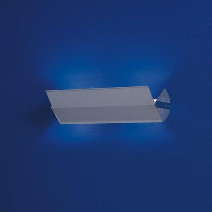 Tech Lighting Wona 1 Light Led Flush Mount Perigold
