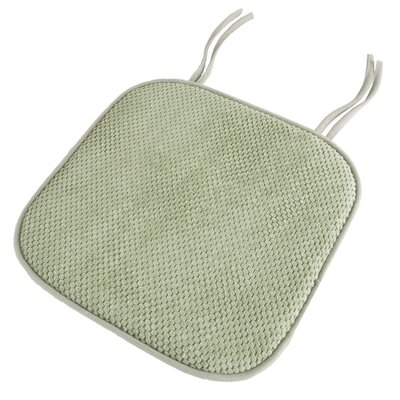 Chair Pads Amp Cushions You Ll Love Wayfair Ca