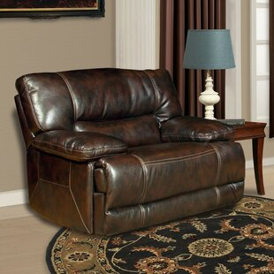 Sutherland Power Wall Hugger Recliner