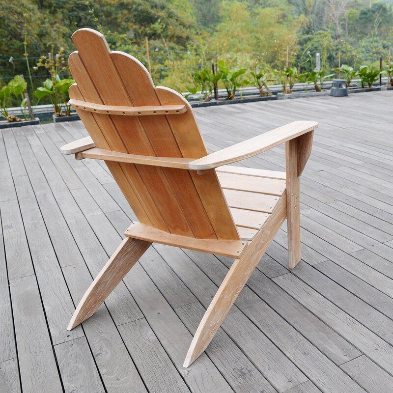 Syntia 5 Seater Teak Lounge Sofa Set Review Home Decor