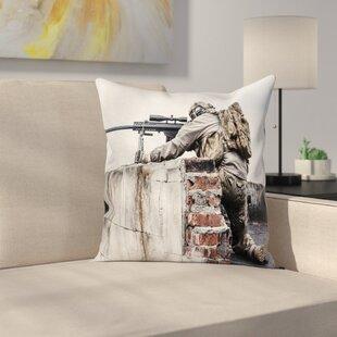 Camo Couch Wayfair Ca