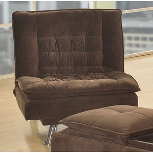 Convertible Chair by Best Quality Furn..