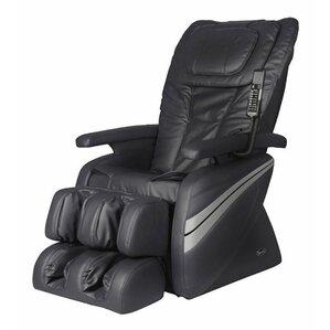 os1000 reclining massage chair
