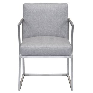 Abul Upholstered Dining Chair