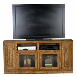 Didier 4 Doors TV Stand by World Menagerie