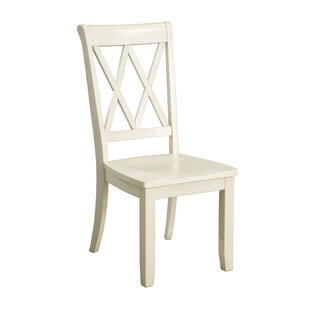 Wood Kitchen Amp Dining Chairs You Ll Love Wayfair