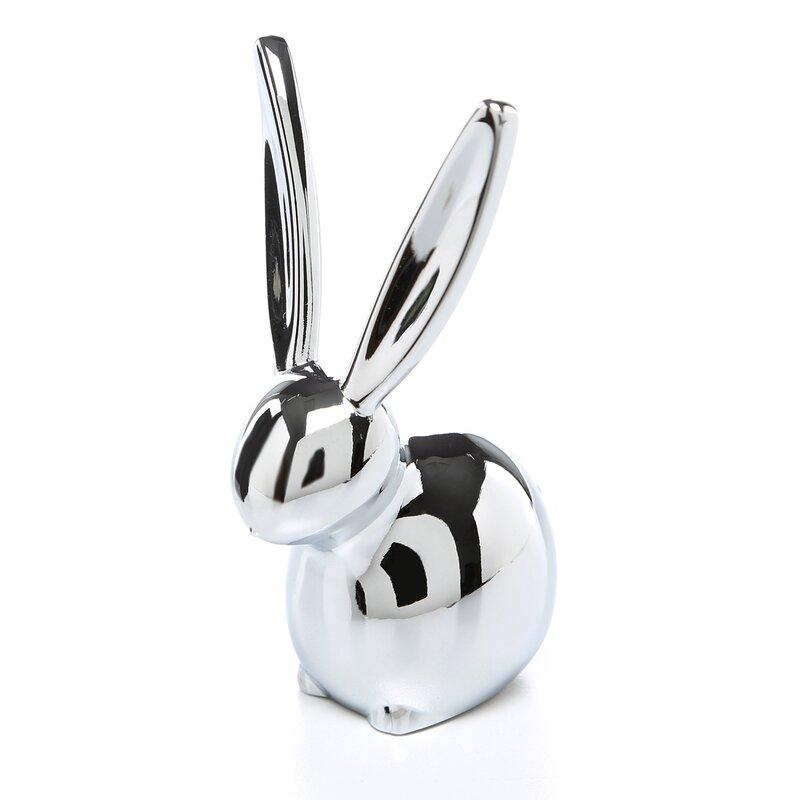 Umbra Zoola Bunny Ring Holder & Reviews
