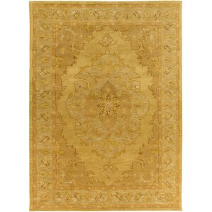 middleton meadow handtufted rug area rug