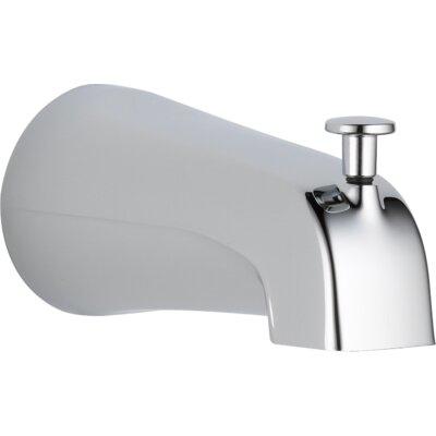 Bathtub Faucets You Ll Love