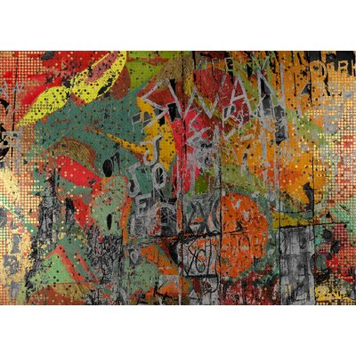 fine arts thesis abstract Thesis statement divine flags more modern artists such as the abstract expressionist mark tobey and the color field artist master of fine arts in the.
