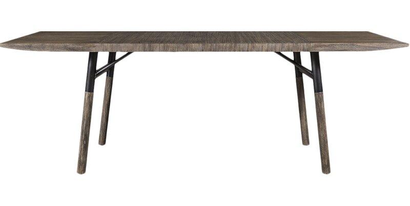 Dalton Dining Table