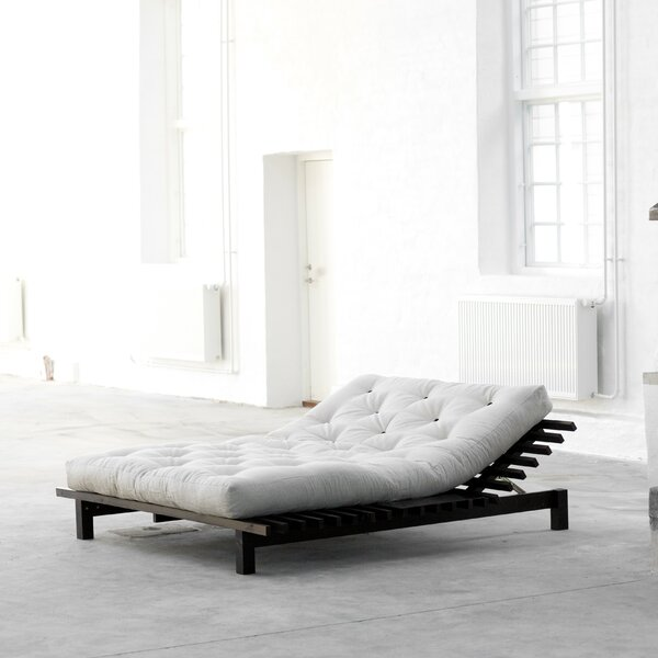 karup verstellbares bett blues bewertungen. Black Bedroom Furniture Sets. Home Design Ideas