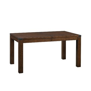 Chappel Dining Table