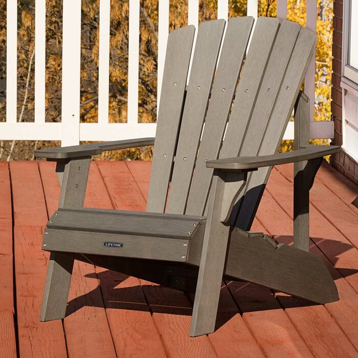 standard folding adirondack available chair colors furniture cupboard