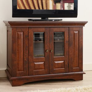 TV Stand by Hokku Designs