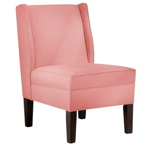 Skyline Furniture Ella Slipper Chair