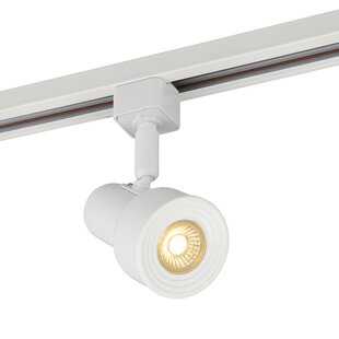 Track lighting sale youll love wayfair save to idea board aloadofball Image collections