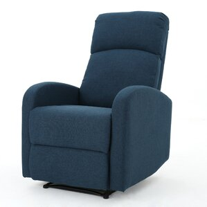 dunkley manual recliner