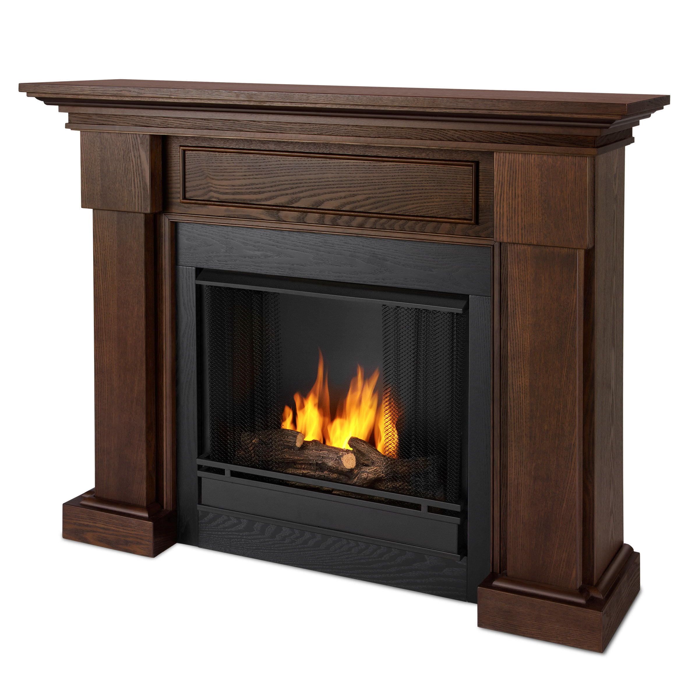 with pdx insert tv frederick reviews real furniture fuel fireplace wayfair flame gel stand