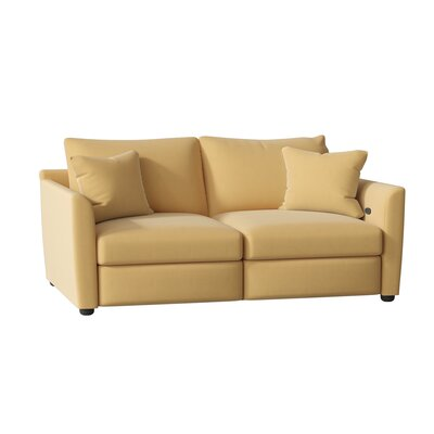 Farmhouse Amp Rustic Velvet Sofas Birch Lane
