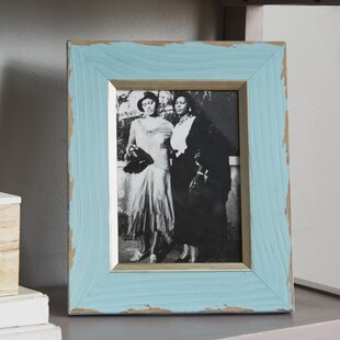 distressed wood picture frames shabby chic quickview distressed wood picture frames wayfair
